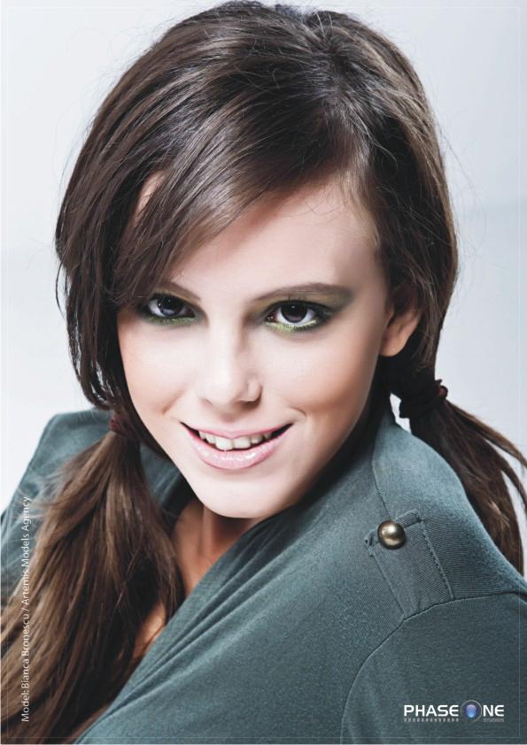 Bianca B.