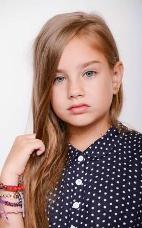 Andreea T.